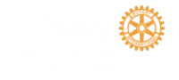 Rotary Club of Sidney by the Sea Logo